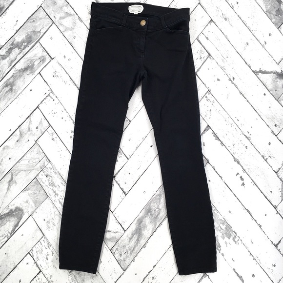 Current/Elliott Denim - Current/Elliott The Jean Legging